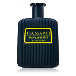RIFLESSO BLUE VIBE EDT V.50ml