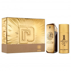 COFRE 1Million Parfum EDP...