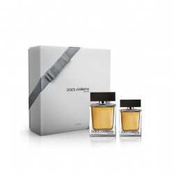 COFRE D&G The One Homme EDT...