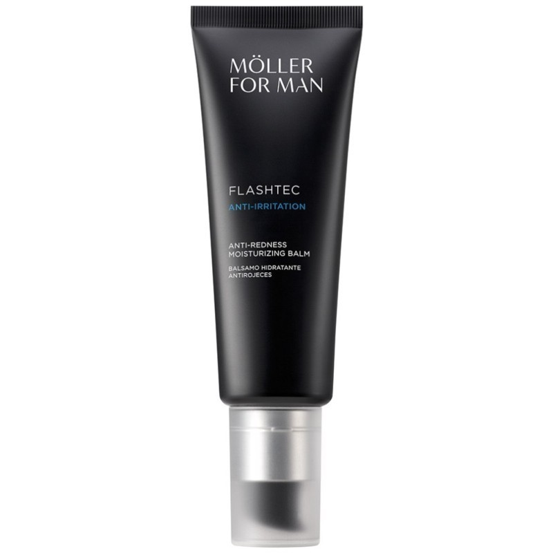HOMME Anti-Redness Balm 50ml