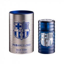 FCB EDT V.100ml PREMIUM