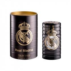 REAL MADRID EDT V.100ml...