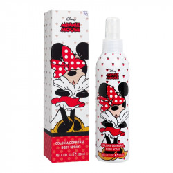 MINNIE Body Spray 200ml