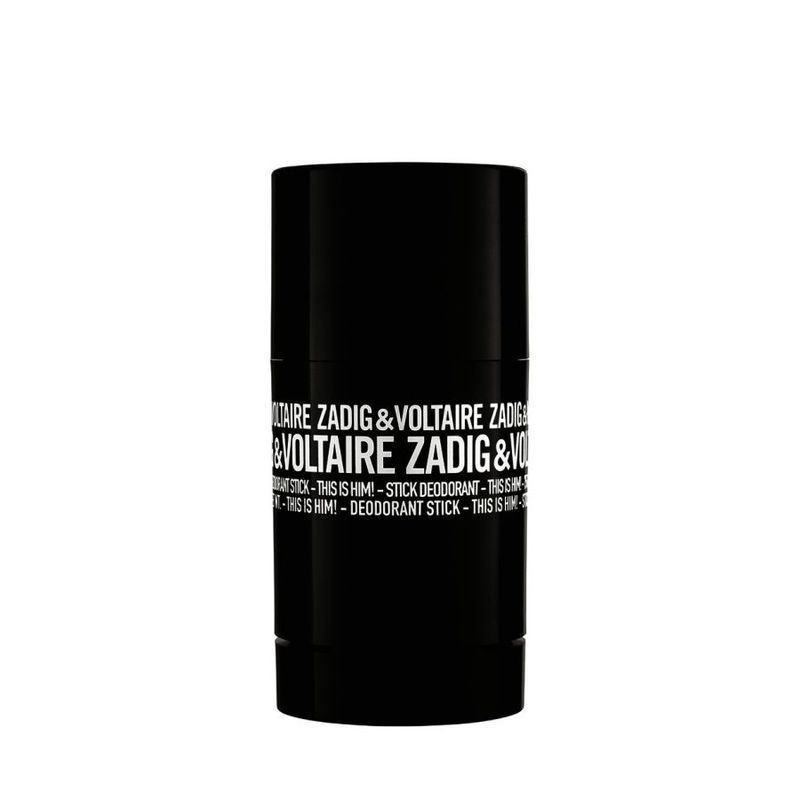 Z&V THIS IS HIM Déo Stick 75Gr