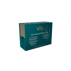 ION INTENSIVE REDUCER SET -...