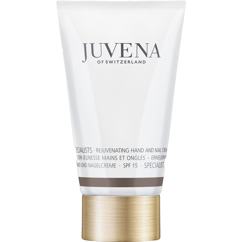 REJUVENATING Hand Cream 75ml
