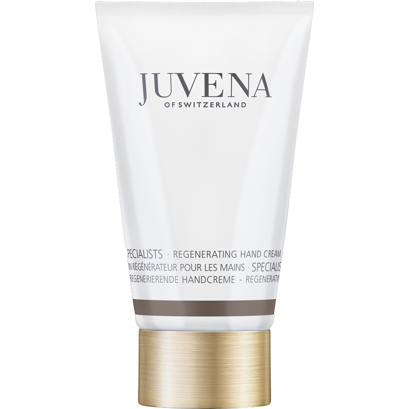 REGENERATING Hand Cream 75ml
