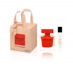 COFRE Narciso EDP Rouge...