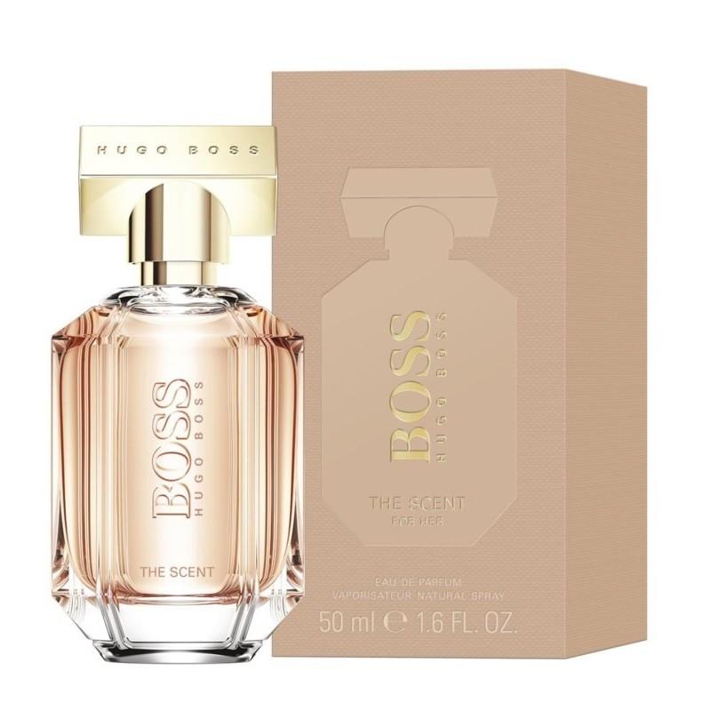 BOSS THE SCENT HER Eau De Parfum 30ml