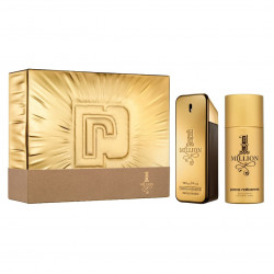 1 Million Cofre EDT V.100ml...
