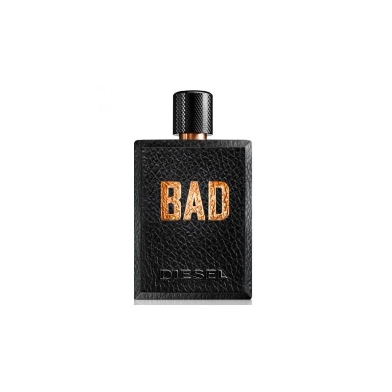 BAD EDT Vap.35 ml