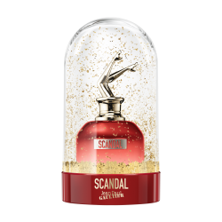 SCANDAL EDP V80ML COLLECTOR OS