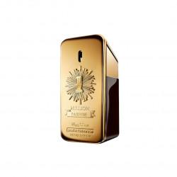 1 MILLION Parfum Eau de...