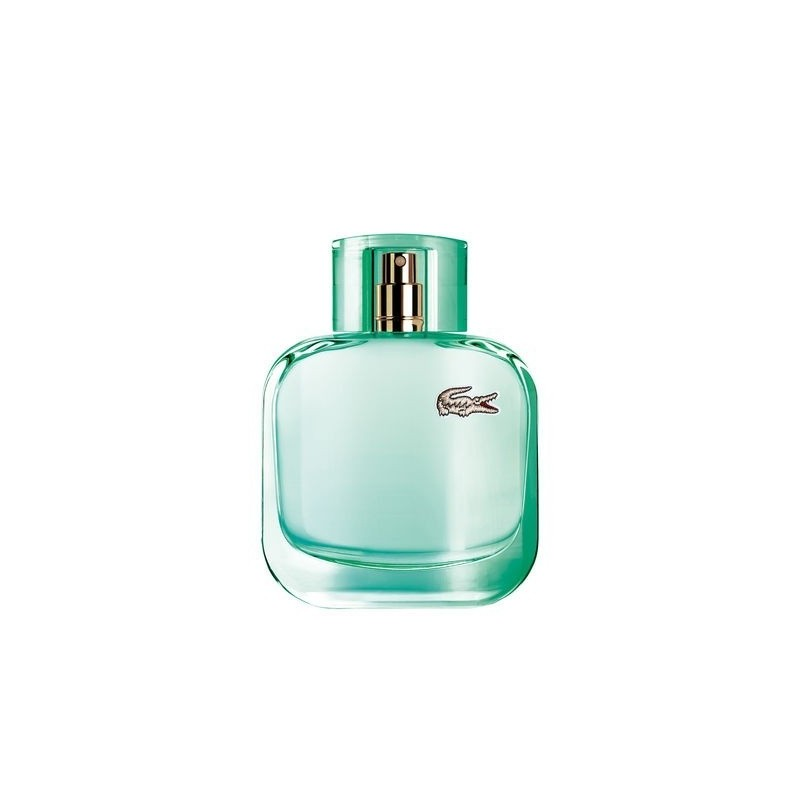 EDL L12.12 ELLE NATURAL EDT 50ml