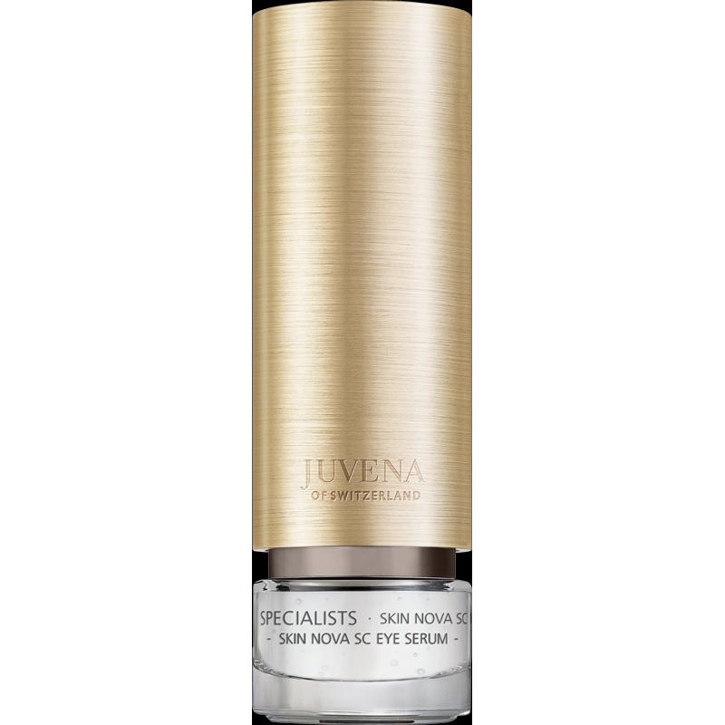 Skin Nova SC Serum 30ml