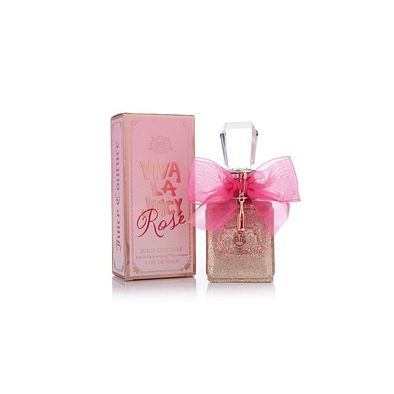 VIVA LA JUICY ROSE EDP V30ml