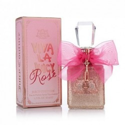 VIVA LA JUICY ROSE EDP V100ml