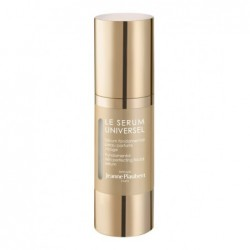 Le Serum Universel 30ml