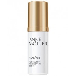 ROSAGE Perfecting&Repair Serum 30