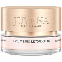 JUVELIA Cream 50 ml