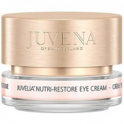JUVELIA Eye Cream 15ml