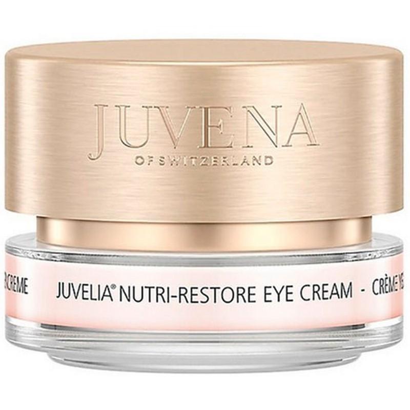 JUVELIA Eye Cream 15ml