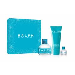 RALPH Cof. (EDT V100 + BL100)