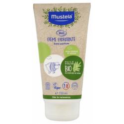 Crema hidratante BIO 150ML