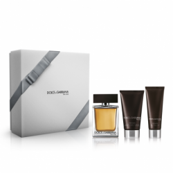 D&G THE ONE HOMME Cof.(EDT V100ml