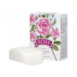 Natural Soap with Rose...