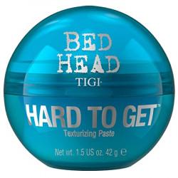 TIGI HARD TO GET...