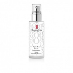 8HR Miracle Moisture Mist 100ml