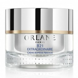 B21 Extraordinaire Cr. 50ml