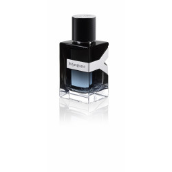 Y MEN Eau De Parfum V.60ml