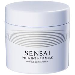 SENSAI Intensive Mask 200ml