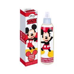 MICKEY Body Spray 200ml
