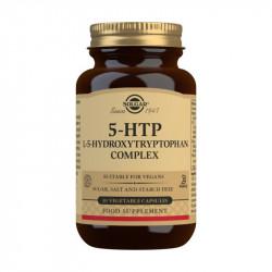5-HIDROXITRIPTÓFANO(5-HTP)...