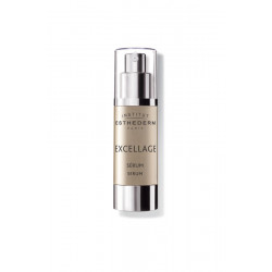 EXCELLAGE SERUM  30ml