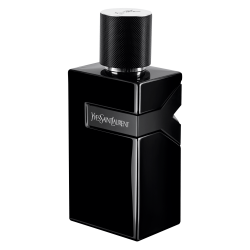 Y MEN LE PARFUM V100ml