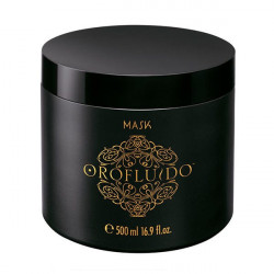OROFLUIDO Mask 500 ml