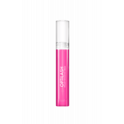 Optilash Eyelash Enhancing Serum 3,5ml