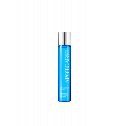 HYALURON PLUMP EYE SERUM 10ml