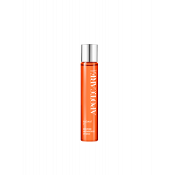 RADIANT C EYE SERUM 10ml