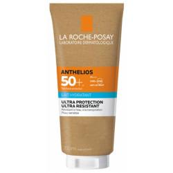 ANTHELIOS LECHE SPF50+ 250 ml