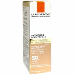 ANTHELIOS AGE CORRECT SPF50...