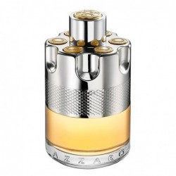 WANTED EDT V100ml
