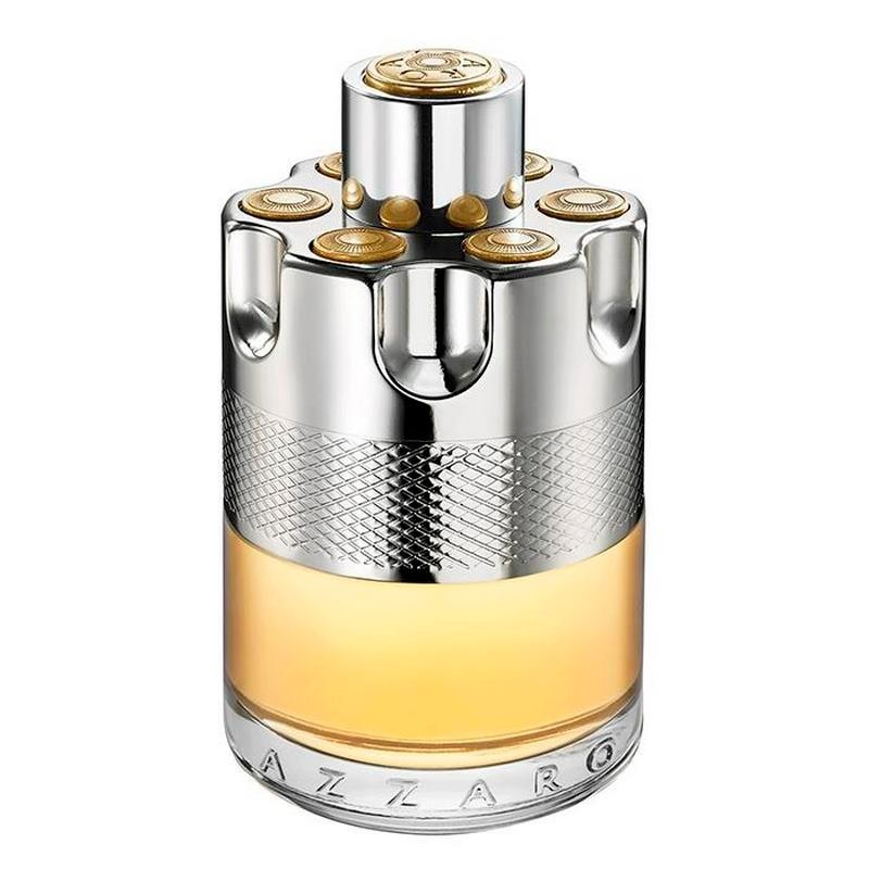 WANTED EDT V50ml