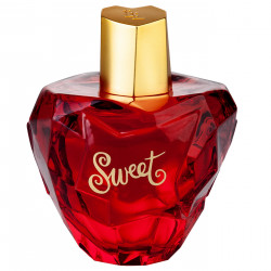 Sweet Eau De Parfum 30ml