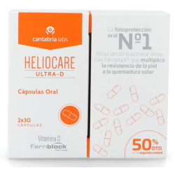 HELIOCARE ULTRA D ( 2...