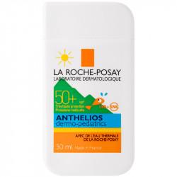 ANTHELIOS POCKET NIÑOS 30 ml